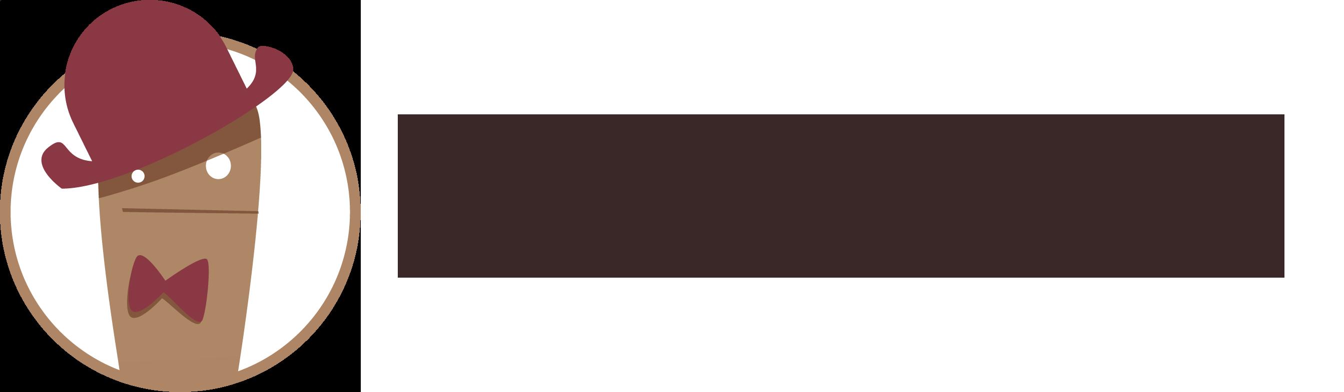 HUNTERZ